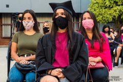 Entrega de diplomas (18)