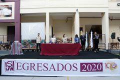 Entrega de diplomas (6)