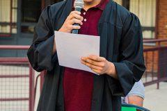 Entrega de diplomas (9)