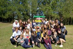Encuentro Jóvenes (10)