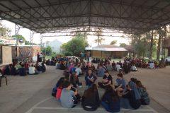 Encuentro Jóvenes (14)