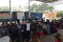 Encuentro Jóvenes (16)