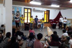 Encuentro Jóvenes (17)