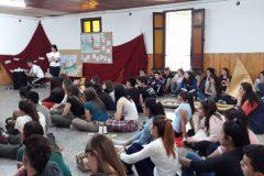 Encuentro Jóvenes (18)