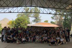 Encuentro Jóvenes (6)