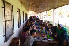 Encuentro Jóvenes (7)