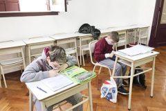 Examenes internacionales (1)