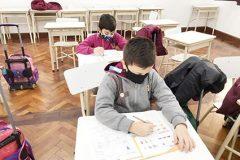 Examenes internacionales (10)