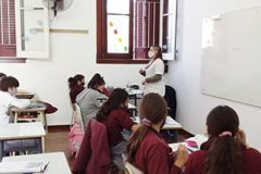Examenes internacionales (11)