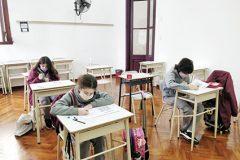 Examenes internacionales (12)