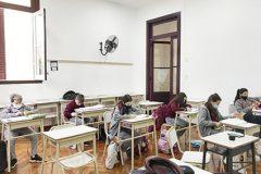 Examenes internacionales (13)