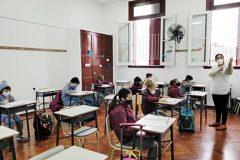 Examenes internacionales (3)