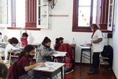 Examenes internacionales (4)