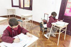 Examenes internacionales (5)