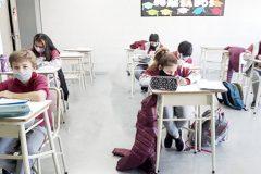 Examenes internacionales (6)