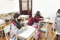Examenes internacionales (7)