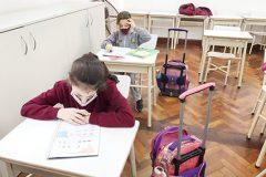 Examenes internacionales (8)