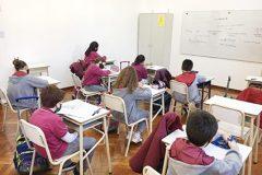 Examenes internacionales (9)