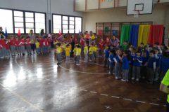 Fiesta de Educación Física (1)