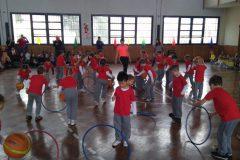 Fiesta de Educación Física (10)