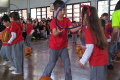 Fiesta de Educación Física (11)