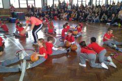 Fiesta de Educación Física (12)