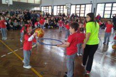 Fiesta de Educación Física (13)