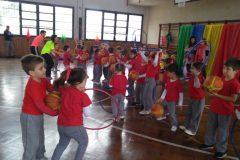 Fiesta de Educación Física (14)