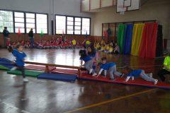 Fiesta de Educación Física (15)