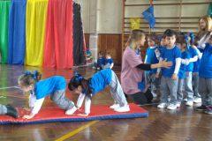 Fiesta de Educación Física (16)