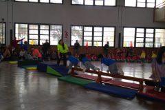 Fiesta de Educación Física (17)
