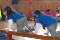 Fiesta de Educación Física (18)