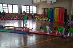 Fiesta de Educación Física (19)