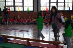 Fiesta de Educación Física (20)