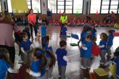 Fiesta de Educación Física (3)
