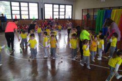 Fiesta de Educación Física (4)