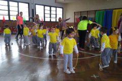 Fiesta de Educación Física (5)