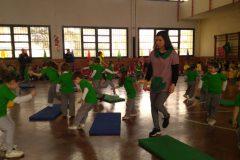 Fiesta de Educación Física (6)