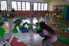 Fiesta de Educación Física (7)