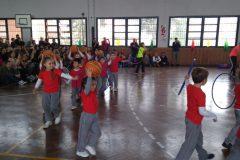 Fiesta de Educación Física (8)