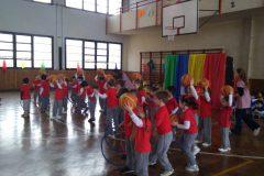 Fiesta de Educación Física (9)