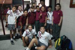 Inicio de clases (13)