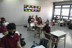 Inicio (4)
