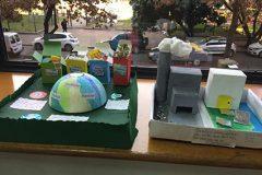 Educación Ambiental (7)
