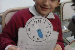 Reloj (14)