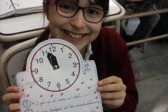 Reloj (8)