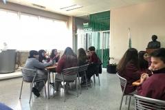 La Serenísima (1)