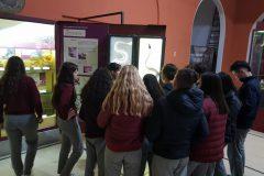 Museo Ciencias Naturales (6)