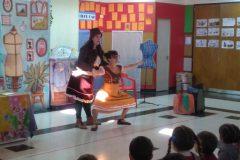 Obra de teatro (4)