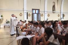 Misa Pascua TM (10)